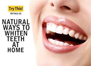 whiten teeth colorado picture 9