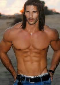muscle latino picture 3