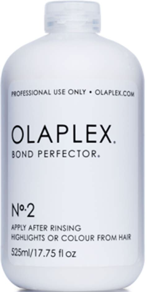 what is the active ingrdient in olaplex picture 12