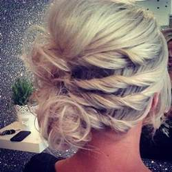 short prom hair styles picture 14