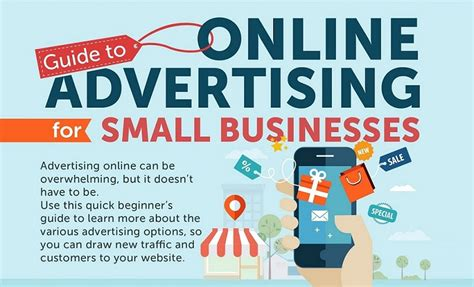 advertise your nj business online picture 6