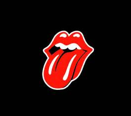 rolling stones lips picture 13