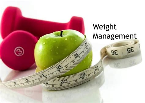 weight benefits with livlean number 1 picture 11