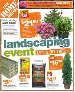 business week home depot picture 6