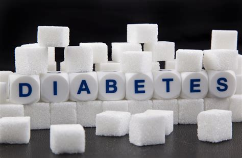 diet plan for dibetes picture 5