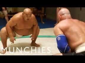 a sumo wrestler diet picture 2
