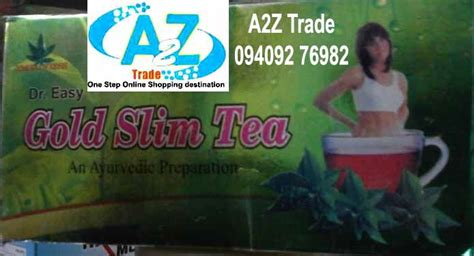 easy slim tea how many days gauranteed picture 13