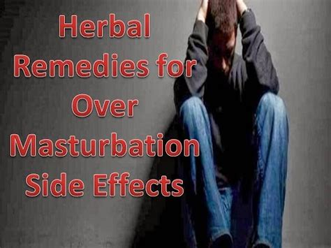 side effects of evamax vi herbal remedy picture 3