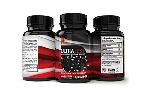 muscle enhancers for women picture 11