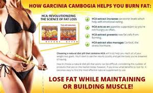 garcinia cambogia benefits picture 6