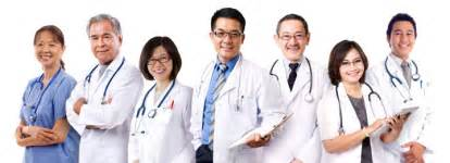 doctors of impotency in the philippines picture 3