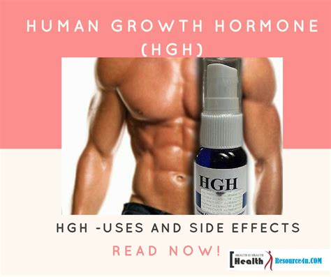 human growth hormone hair picture 6