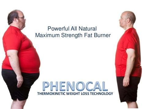 all natural weight loss picture 6