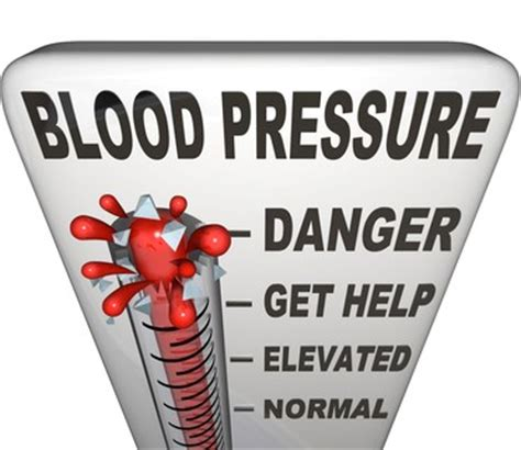 what would make your blood pressure drop and picture 12