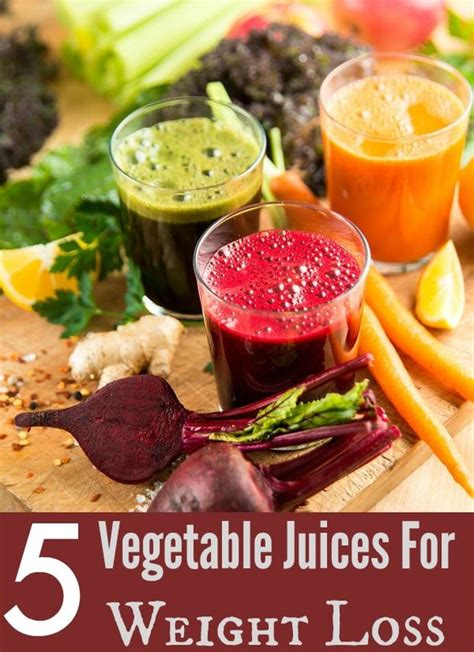 gfruit juice and weight loss picture 2