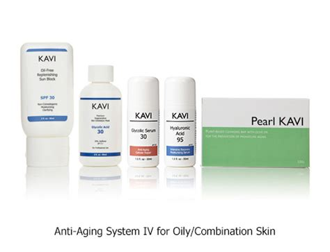 anti aging systems picture 13