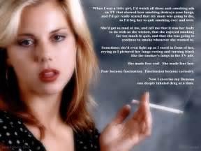 women that smoke menthol cigarettes picture 15