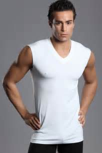 mens small muscle shirt picture 3