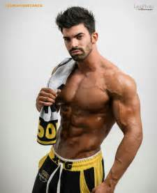 joey swoll height and weight picture 6