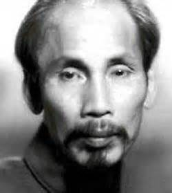 baldness cure ho chi minh picture 6