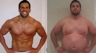 male gain picture 11