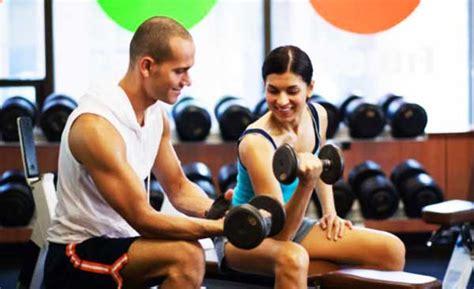 pheromones exercise picture 2