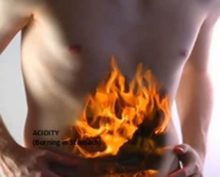 causes of burning sensation in gastrointestinal tract picture 9