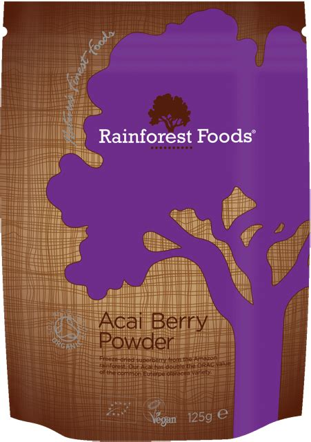 can acai berry juice dissolve gallstones picture 10