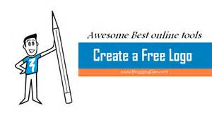 online web business picture 10