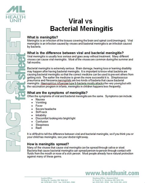 what is bacterial v picture 6