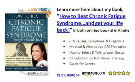 chronic muscle fatigue syndrome picture 15