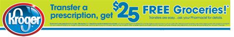 kroger gift card with new prescription picture 10