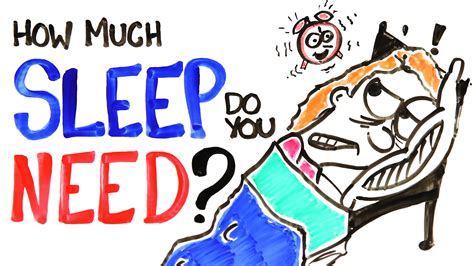 how do sleep picture 3