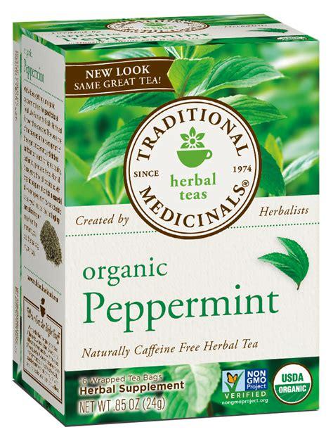 rhino tea herbal, mercury drug picture 10