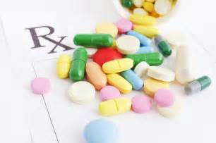 drugs without prescription foreign pharmacies picture 6