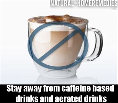 caffeine and muscle spasms picture 13