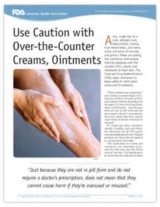 over the counter creams for her libido picture 5