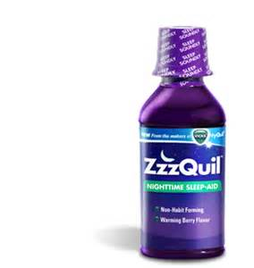 nyquil as sleep aid picture 6