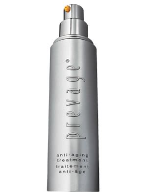 anti aging treatment prevage elizabeth arden picture 8