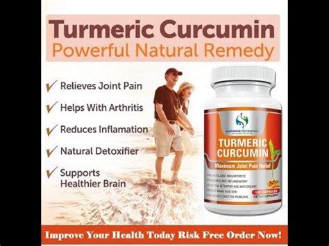 anti inflammatory herbal supplement formulas picture 2