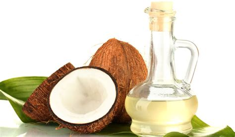 coconut to kill herpes picture 10