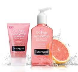 nutregena hair products picture 3