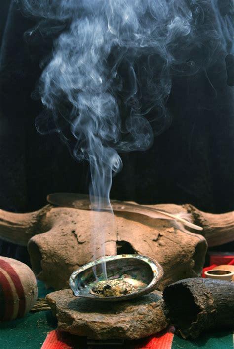 native american smoke pot ritual picture 7