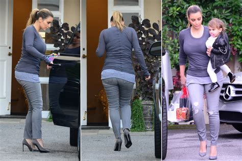 the diet that kim kardashian used with safer picture 4