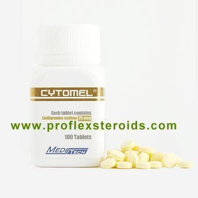 cytomel and weight loss picture 21