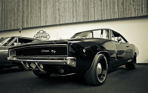 american muscle picture 14