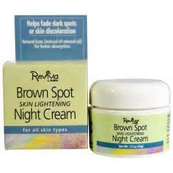 amelan skin cream for dark spots picture 4