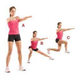 Best exercise to get rid of cellulite picture 3