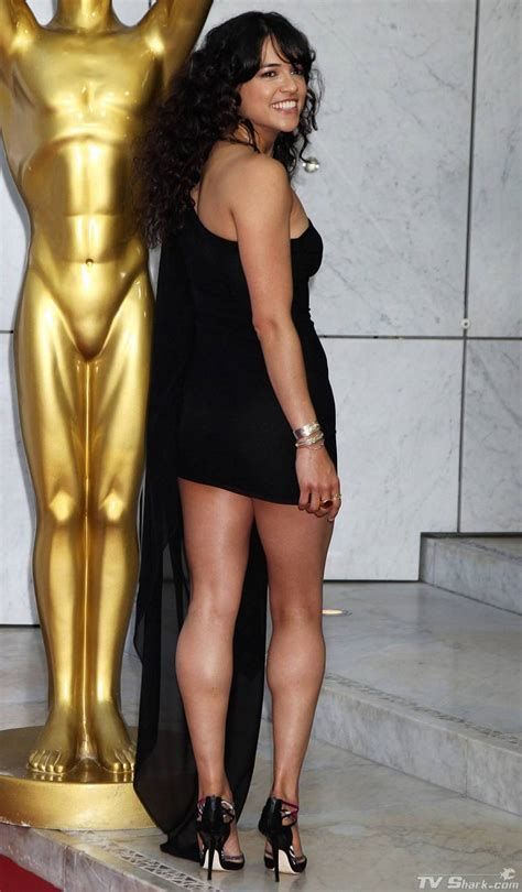 women's muscular athletic legs especially calves picture 14