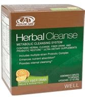 herbal cleanse advocare gy picture 12